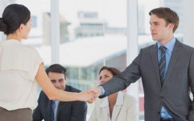 Aspetto Esteriore – Come riuscire a dare un'ottima nostra prima impressione