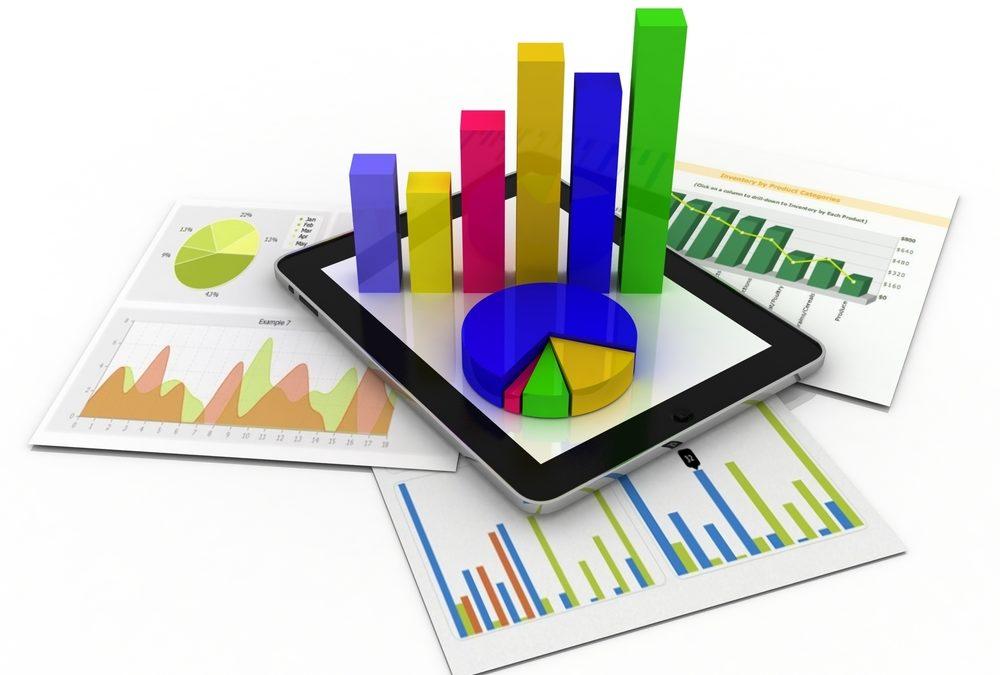 Report statitische, news e andamento del mercato immobiliare