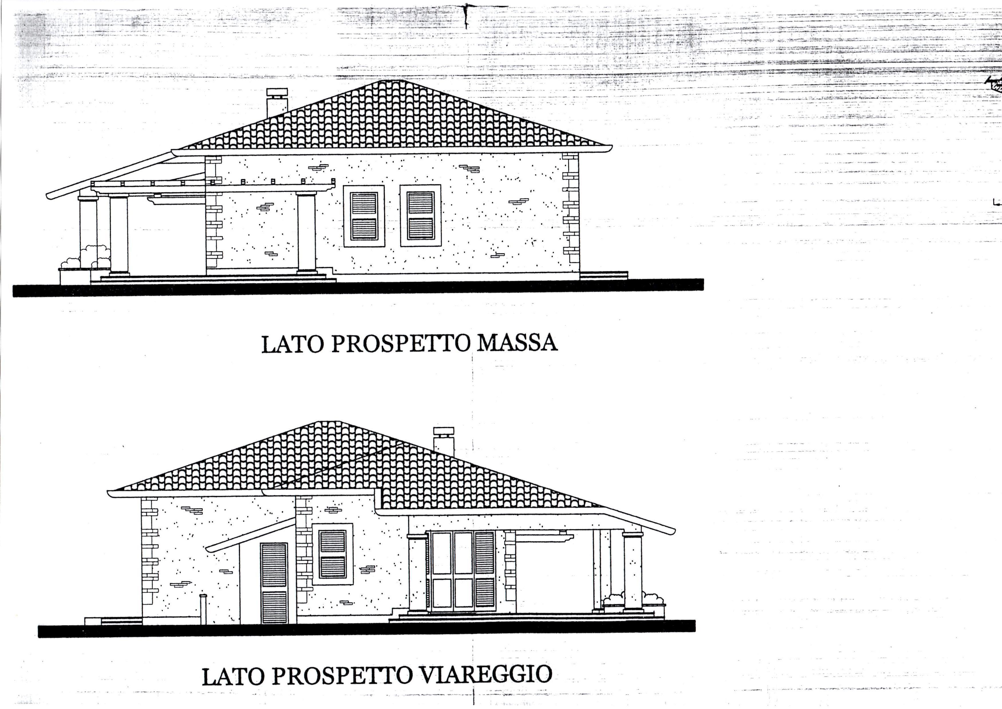 prospetto 1 - Immobiliare Simoni