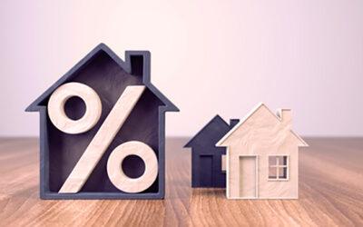Mutui prima casa, tassi e offerte a fine 2020
