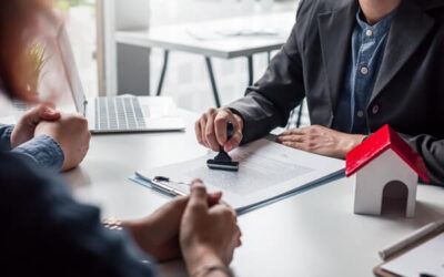 La proposta d'acquisto, Il contratto preliminare e la Compravendita. Notizie Utili.